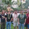 2002 ICPC World Finals (Honolulu, Hawaii)