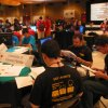 2006 ICPC World Finals (San Antonio, Texas)